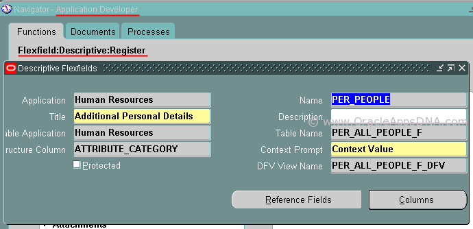 Register_DFF_Form