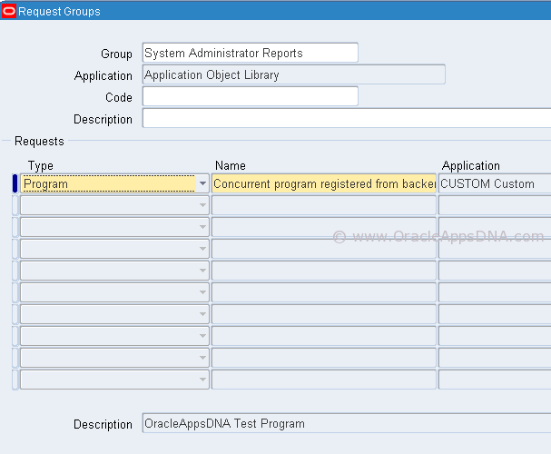 ConcurrentProgram_Assigned_to_RequestGroup_from_Application