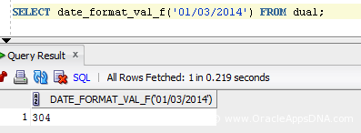 1.Date_Format_Validation