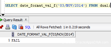 2.Date_Format_Validation