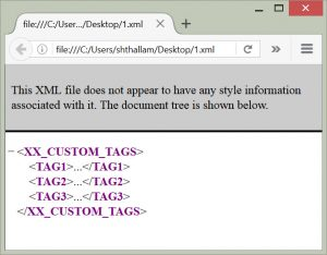 CustomTags_Output