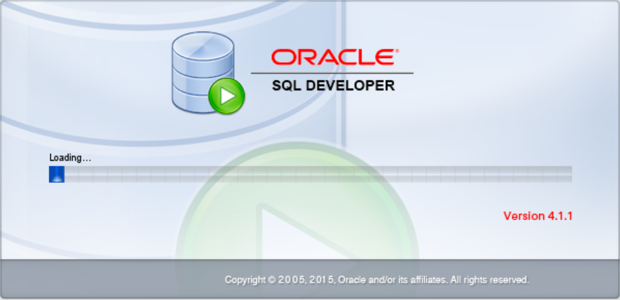 Frequently used Oracle SQL Developer Short Cut Keys | OracleAppsDNA